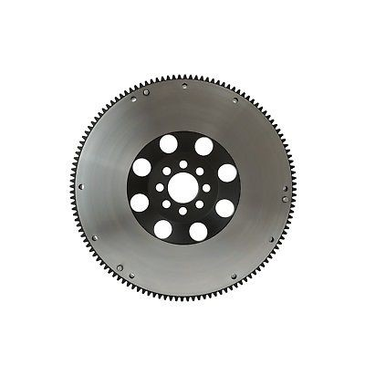 CLUTCHXPERTS LBS CHROMOLY LIGHTWEIGHT FLYWHEEL ACURA RSX - Acura rsx type s flywheel