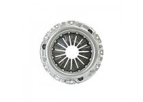 CLUTCHXPERTS STAGE 5 CLUTCH+FLYWHEEL Fits 09-11 TOYOTA MATRIX 2.4L DOHC 4CYL
