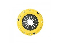 CLUTCHXPERTS STAGE 1 CLUTCH KIT fits 06 MITSUBISHI LANCER OZ RALLY EDITION